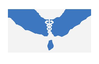 Med-Stat